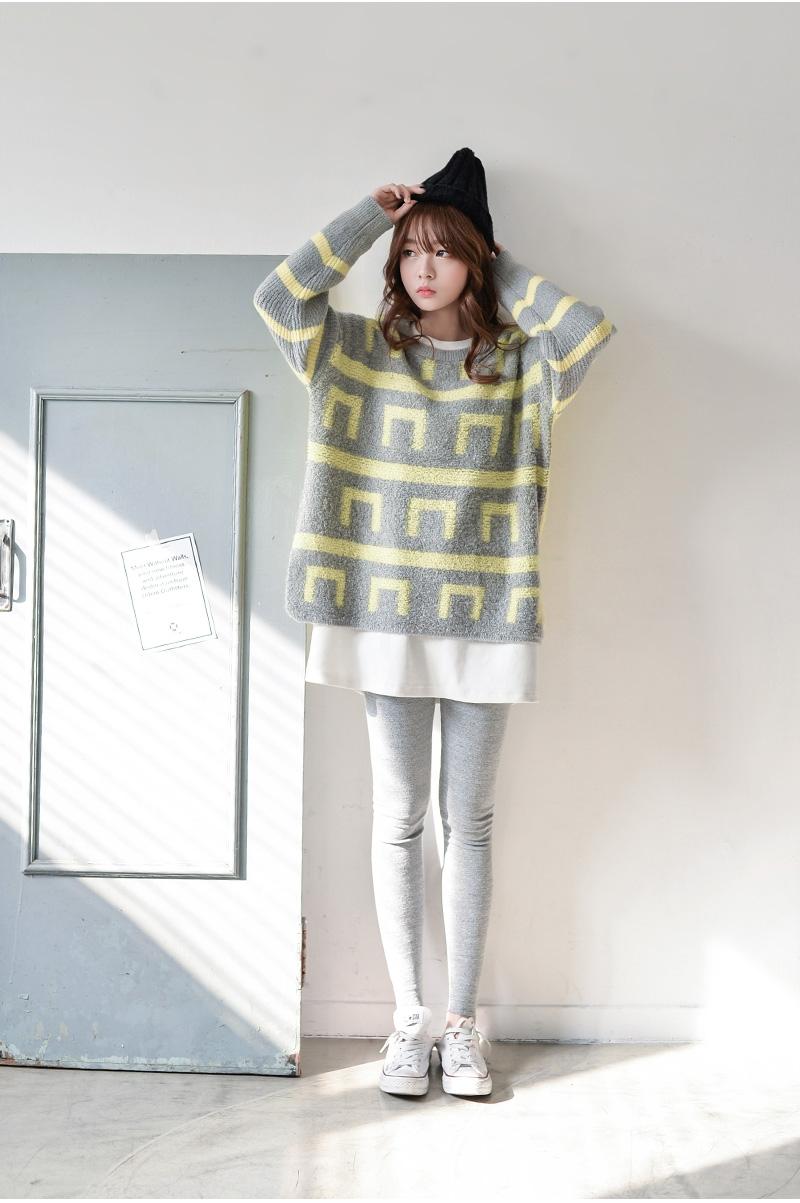 Style Hàn Quốc