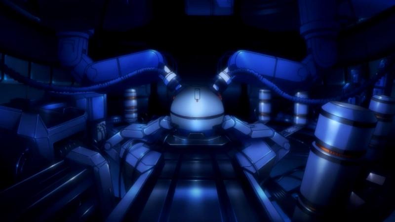 Sự bùng nổ của năng lượng hạt nhân