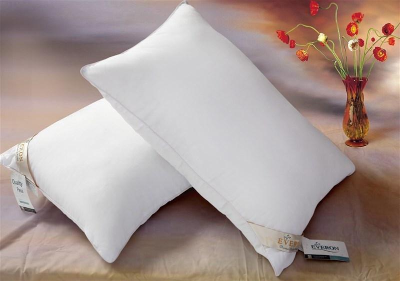 Một chiếc gối phù hợp sẽ cho bạn một giấc ngủ sâu và ngon