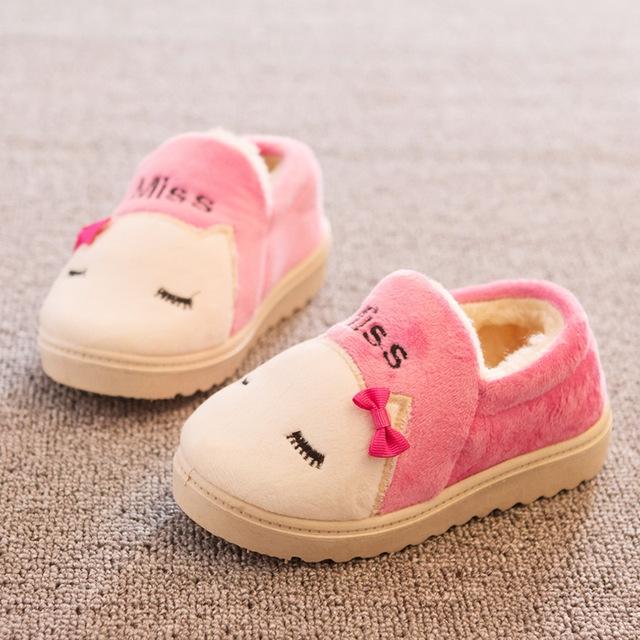 Đôi giày xinh này sẽ gây tò mò và chú ý cho chồng