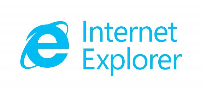 Người dân Kim chi ưa  Internet Explorer
