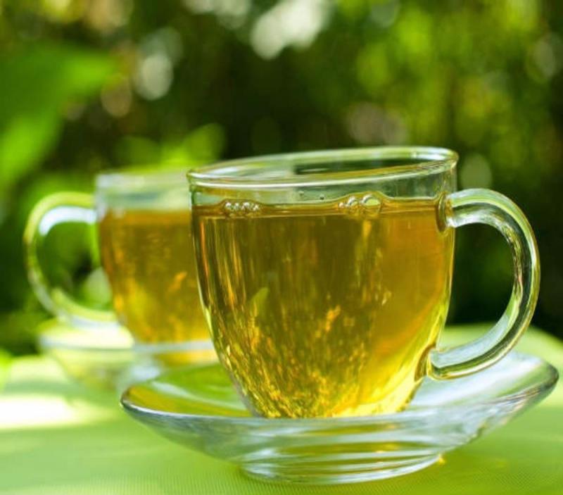 Rượu vang, cà phê, trà xanh,… là nhóm đồ uống rất có lợi cho tâm trí của con người