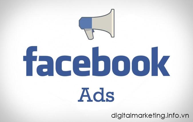 Sử dụng phễu facebook để tự động tạo nội dung quảng cáo