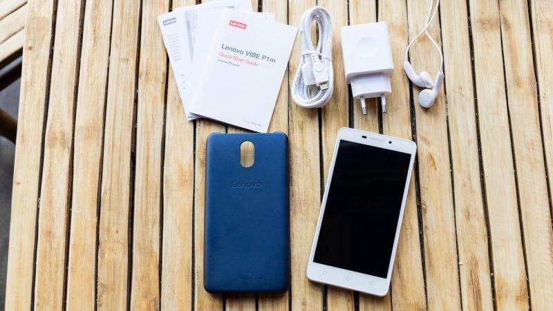 Sử dụng pin và sạc điện thoại không chính hãng