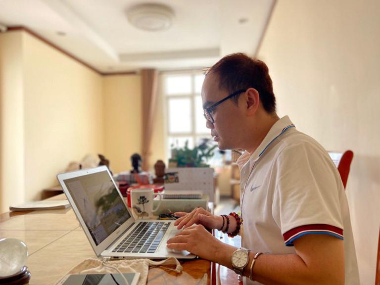 Top10Phương pháp dạy học trực tuyến đạt hiệu quả cao