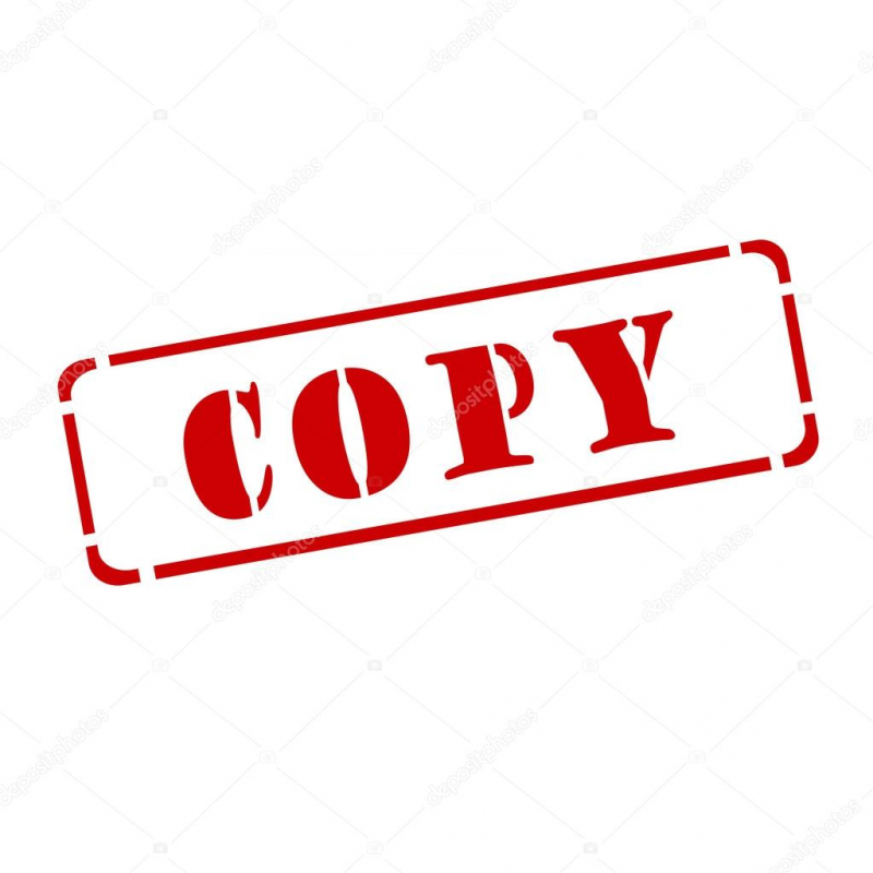 Top 7 Cách copy nội dung ở những trang web không thể sao chép