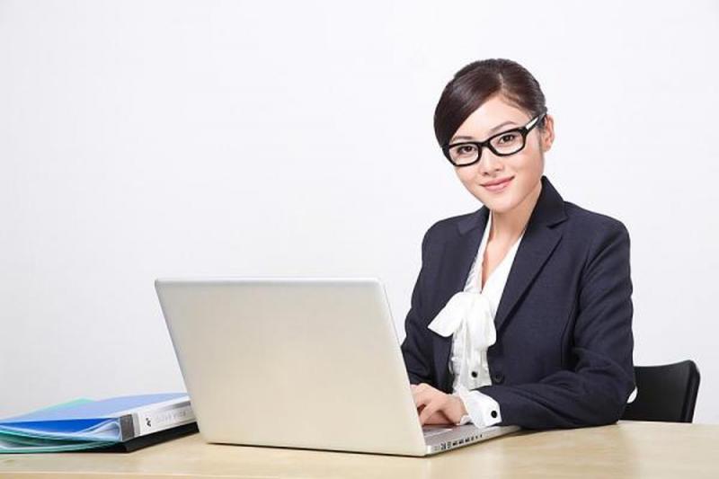 Trau dồi kiến thức, các kỹ năng phỏng vấn kể cả khi đang nghỉ tết