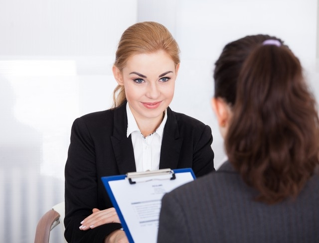 Dù cho bạn có bao nhiêu kinh nghiệm hay trình độ học vấn có cao đến đâu, nếu bạn không đủ tự tin để thể hiện cho nhà tuyển dụng thấy điều đó thì tất cả cũng chỉ còn là con số 0 tròn trĩnh.