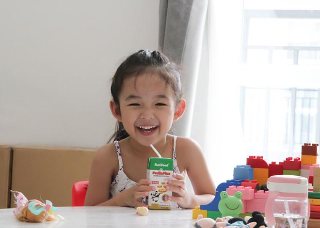 Top 9 sữa bột pha sẵn uống liền cho bé tốt nhất hiện nay