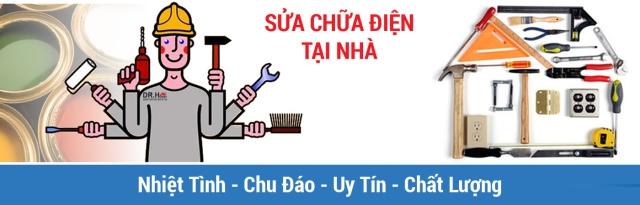 Sửa chữa điện nước Tài Lộc Phát