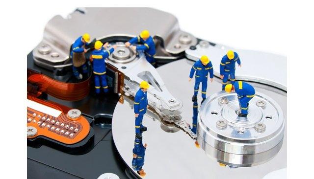 Image result for sửa chữa máy tính 24h