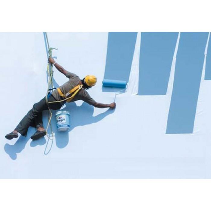 Sửa chữa nhà Vina - dịch vụ sơn nhà chuyên nghiệp và uy tín nhất tại TPHCM