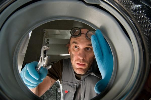 Sửa máy lạnh, máy giặt Tại Đà Nẵng