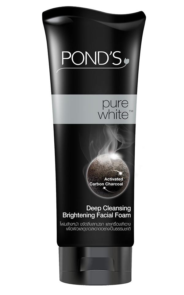 sản phẩm Pond's Pure White