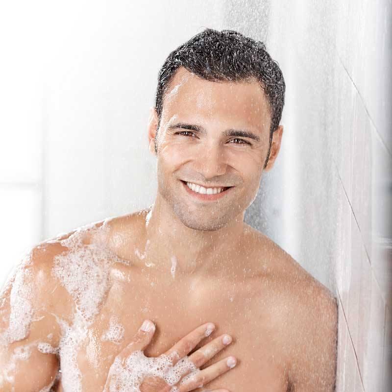 Top 12 sữa tắm dành cho nam giới được yêu thích nhất
