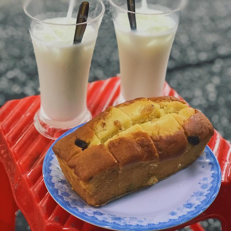 Top 6 Quán sữa tươi, đậu nành ngon nhất Sài Gòn