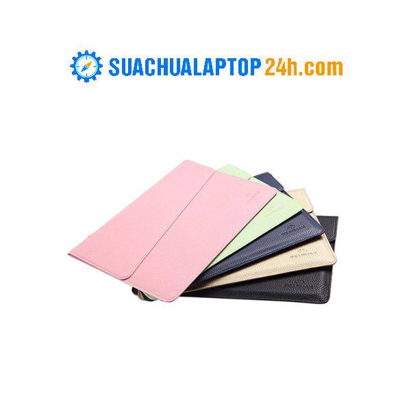 Thiết kế túi dạng chữ nhật truyền thống hoặc hình phong bì dạng đứng