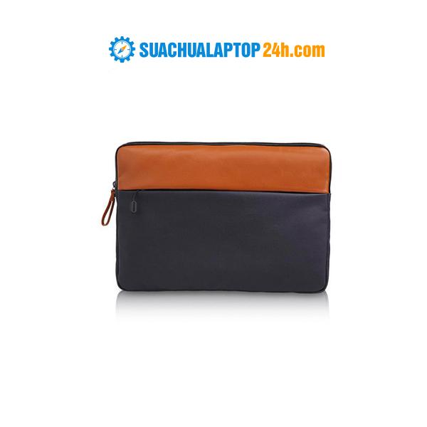 Các mẫu túi chống sốc đa dạng về kiểu dáng với kích thước từ 10-15.4 inch