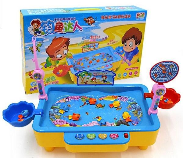 Subin.vn - Trang web bán đồ chơi trẻ em giá rẻ và uy tín nhất ở Việt Nam