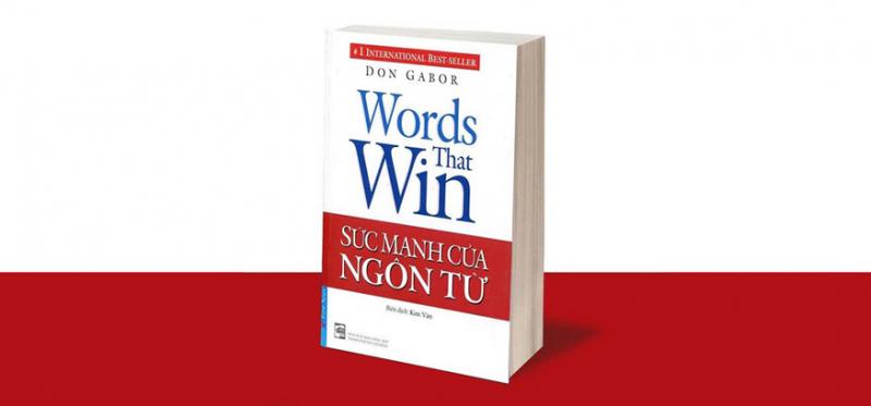 Sử dụng đúng ngôn từ để đạt hiệu quả giao tiếp cao nhất.