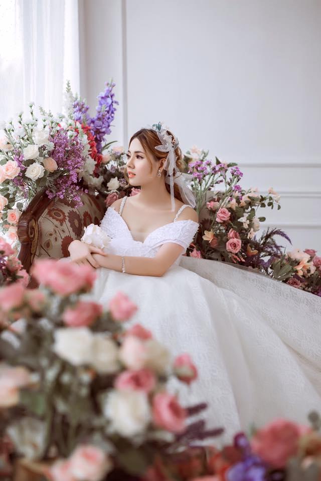 Suka Wedding Studio