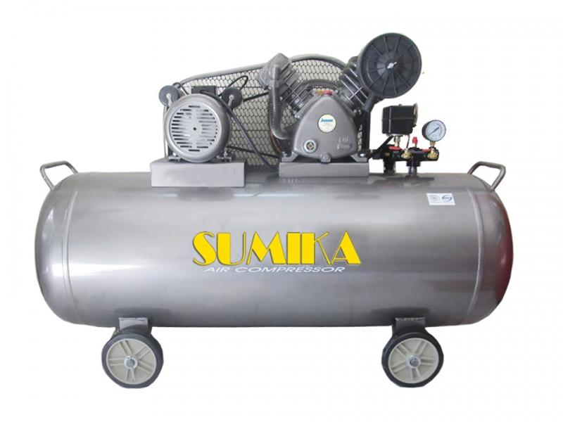 Sumika là một trong những thương hiệu nổi tiếng đến từ Nhật Bản