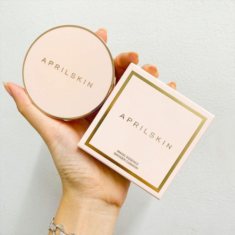 Sunny Cosmetics