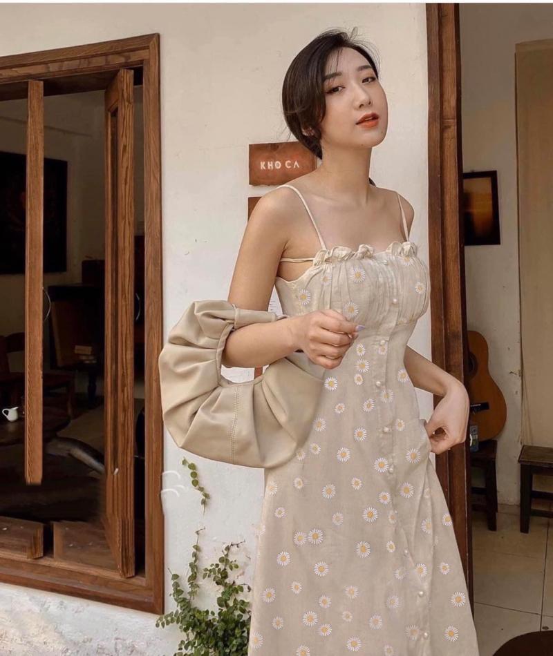 Top 7 Shop thời trang nữ đẹp trên đường Mạc Thiên Tích, Cần Thơ