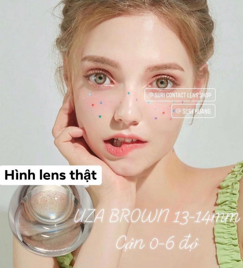 Suri Contact Lens Shop