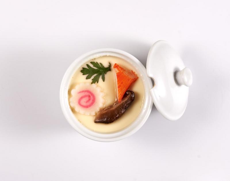 Sushi Cô Chủ Hoa Mai