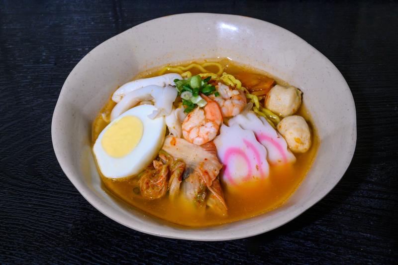 Sushi-Iko