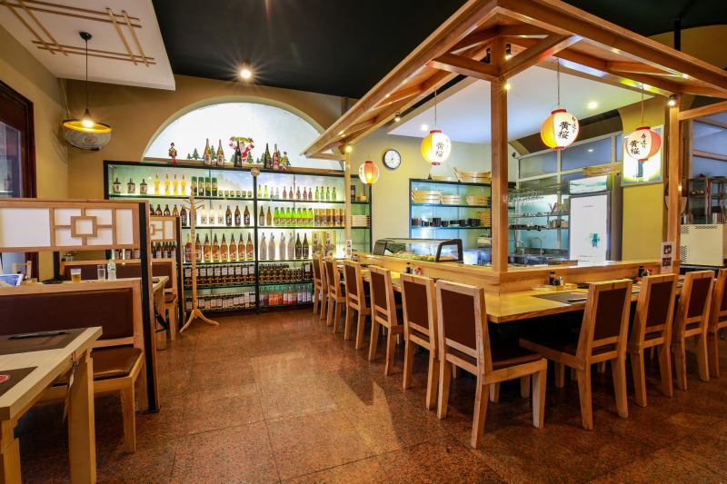 Top 7 Quán ăn uống ngon nhất tại phố Điện Biên Phủ, Hải Phòng