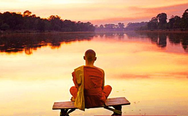Suy ngẫm lại bản thân