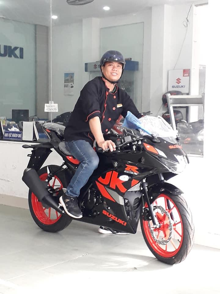 Top 4 Cửa hàng bán xe máy uy tín nhất Phú Yên