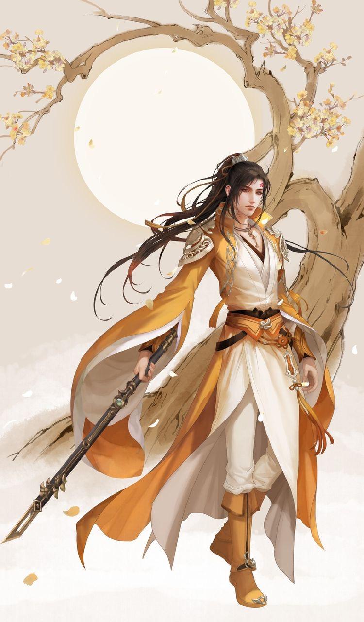 Sỹ Đồ Phong Lưu