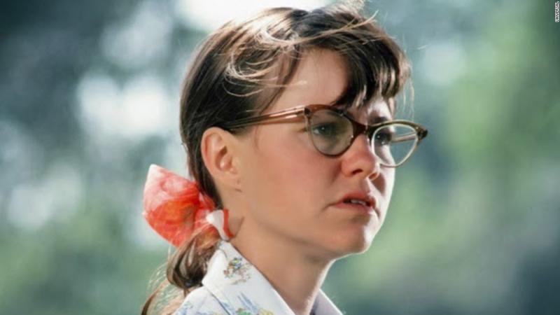 Phim Sybil