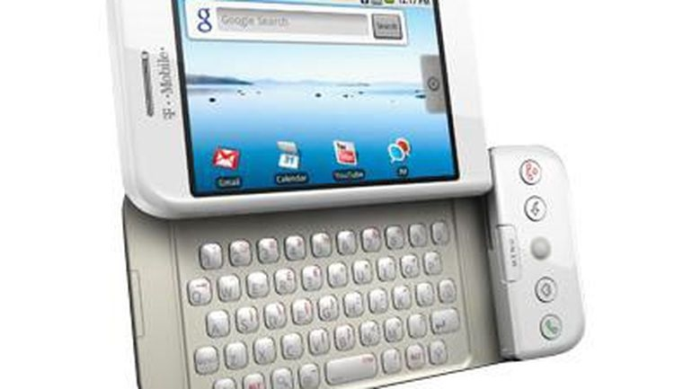 Và có bàn phím trượt hỗ trợ những người chưa quen với màn hình cảm ứng