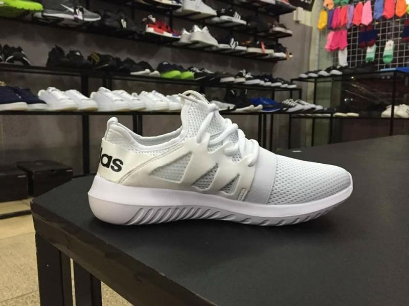 T Shoes