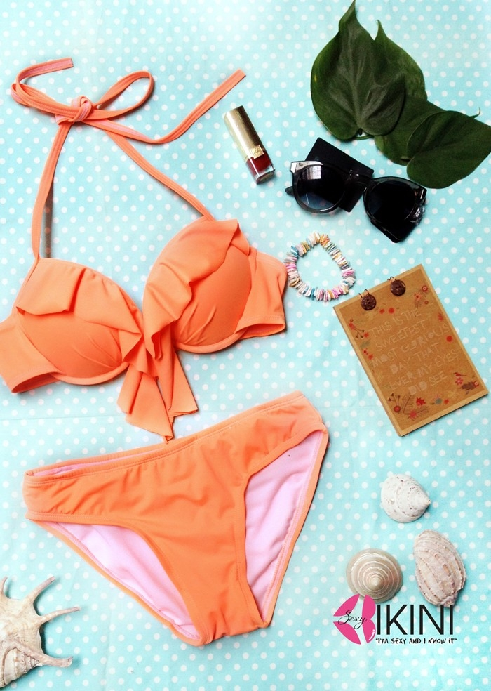 Bikini sexy