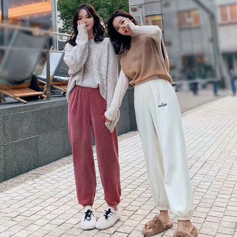 Nơi đây được biết đến là một địa chỉ mua sắm quần áo được khá nhiều chị em tại Pleiku nói riêng và Gia Lai nói chung tin tưởng lựa chọn