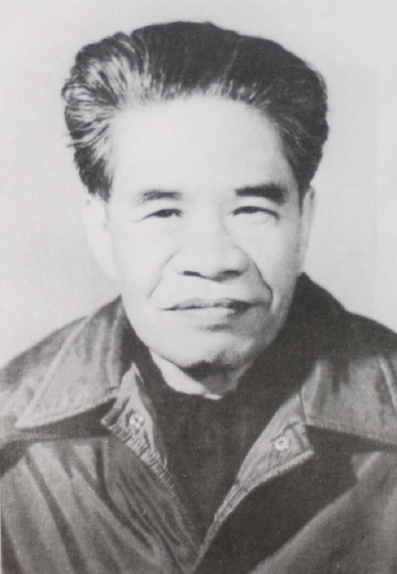 Tạ Quang Bửu (1910 - 1986)