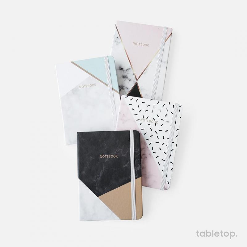 Tabletop là một trong những thiên đường cung cấp phụ kiện chụp ảnh chuyên nghiệp