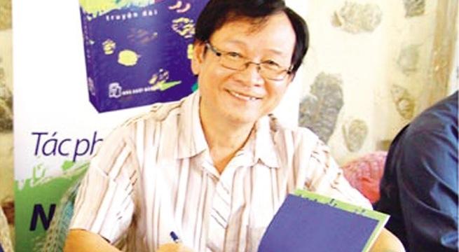 Top 13 tác phẩm nổi bật nhất của nhà văn Nguyễn Nhật Ánh