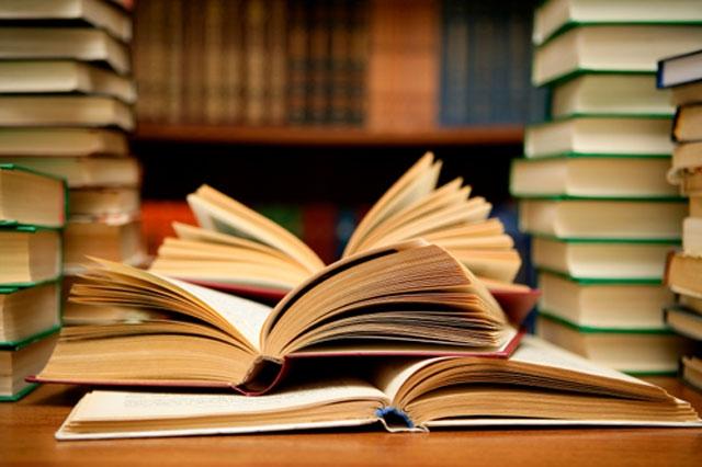 Top 15 tác phẩm văn học kinh điển dành cho thiếu nhi