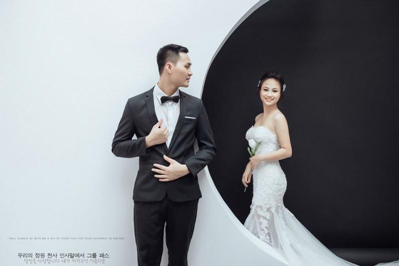 Tada Wedding