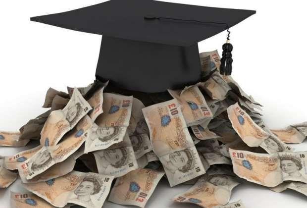 Những trường có học phí cao