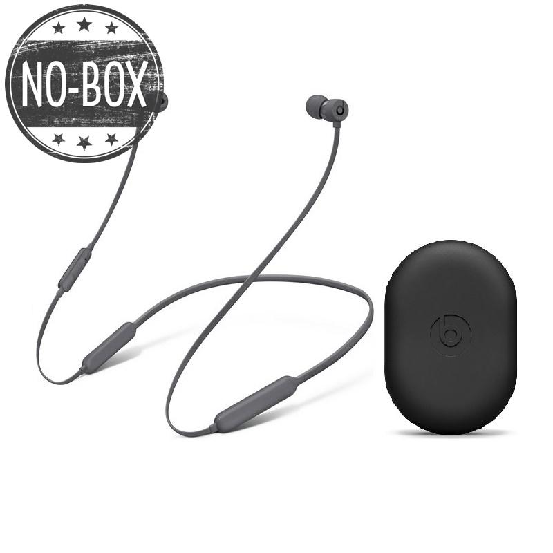 Tai nghe bluetooth BeatsX Black - Giá: 3.390.000 VNĐ