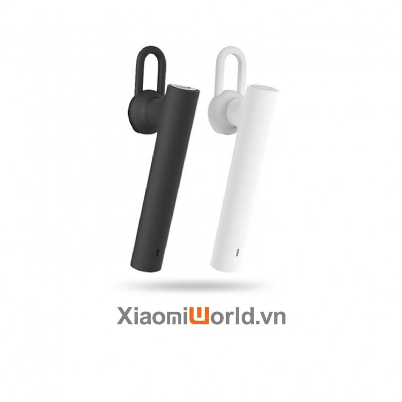 Tai nghe bluetooth Xiaomi Headset