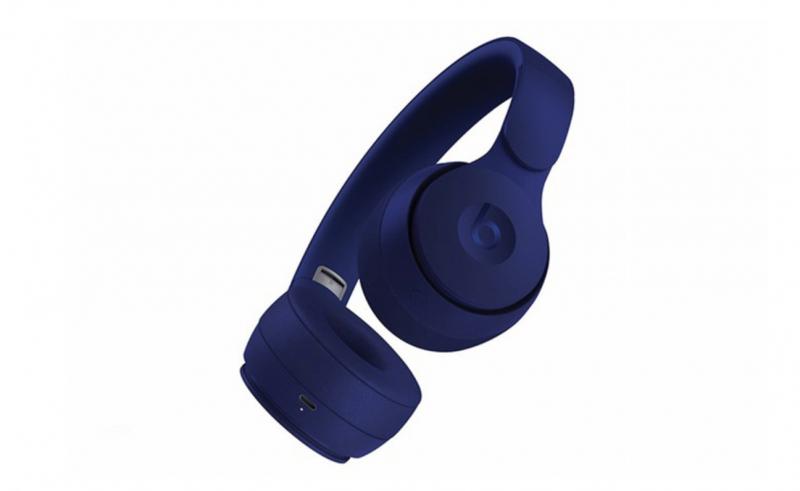 Tai nghe choàng đầu Beats Solo Pro - Giá: 6.990.000 VNĐ