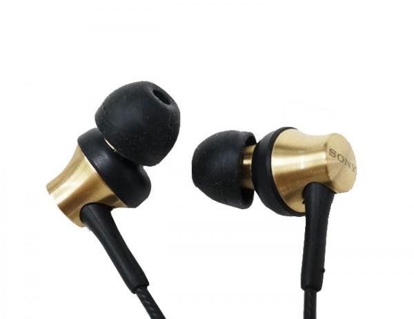 Tai nghe in-ear tốt nhất có giá thấp hơn 3.200.000